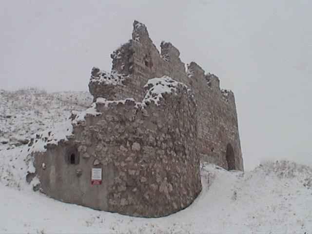 Ruine Flochberg (2)