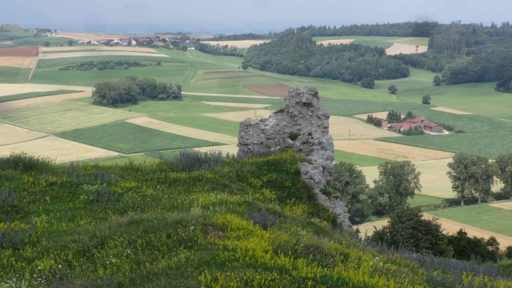 Ruine Flochberg (20)