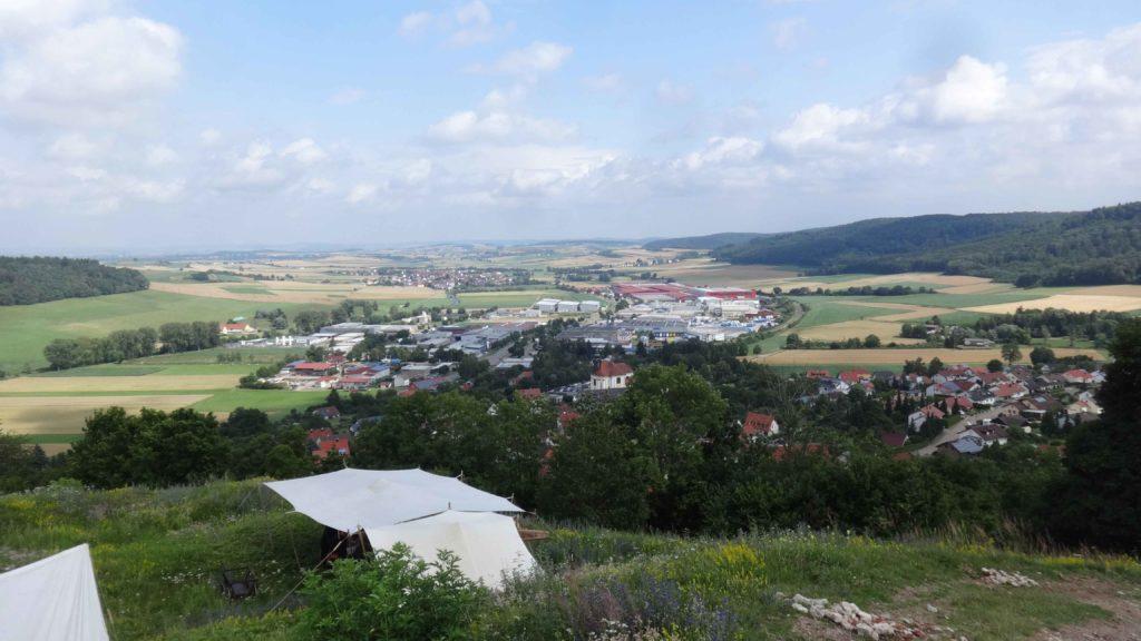 Ruine Flochberg (21)