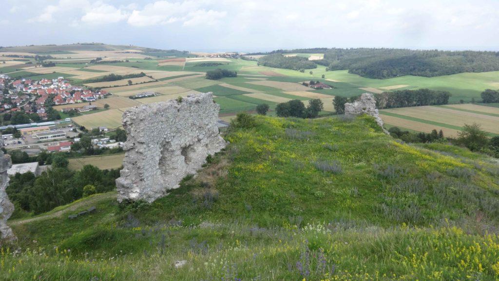 Ruine Flochberg (22)