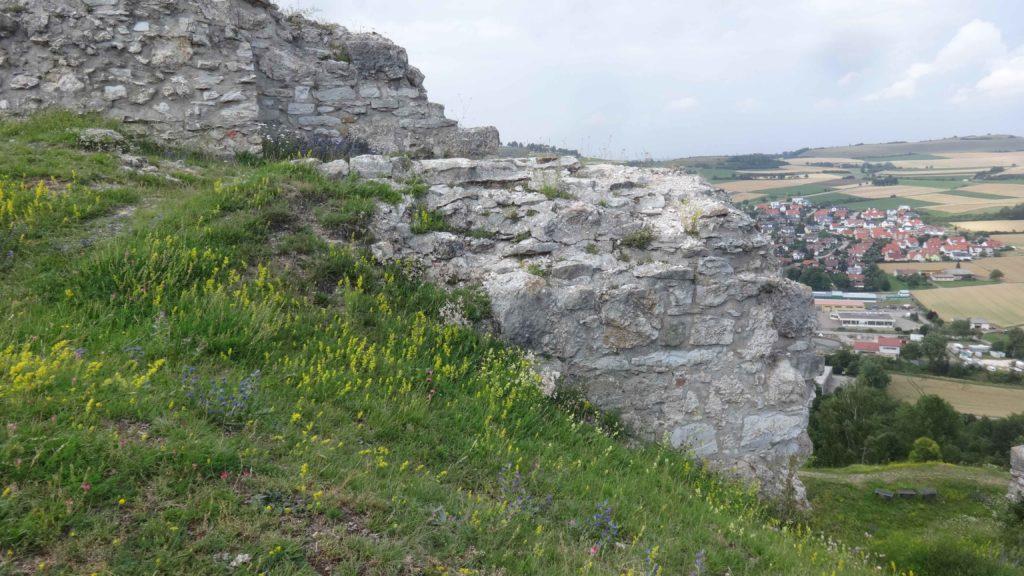 Ruine Flochberg (23)