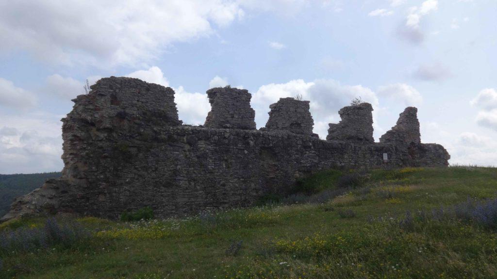 Ruine Flochberg (24)