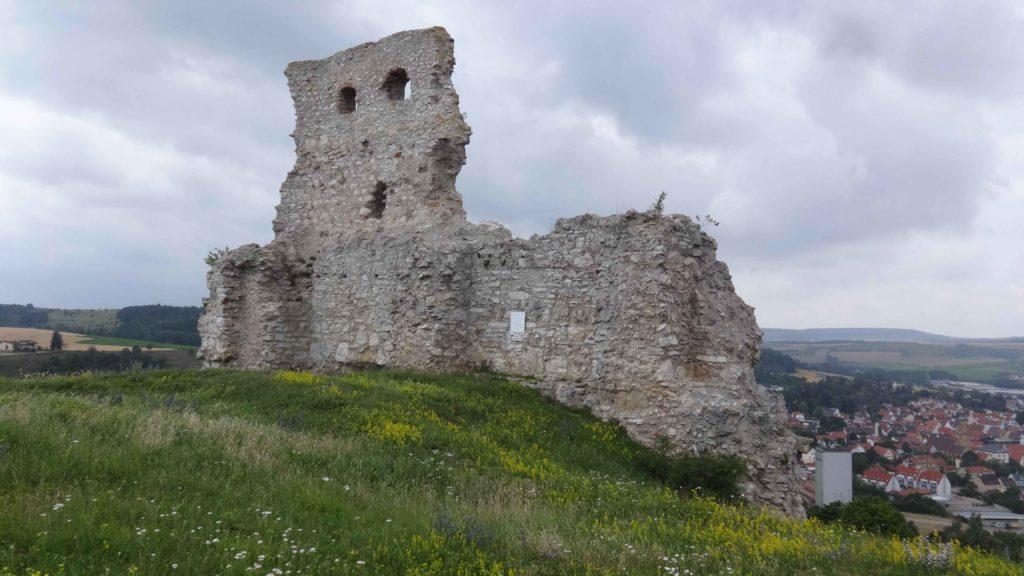 Ruine Flochberg (25)