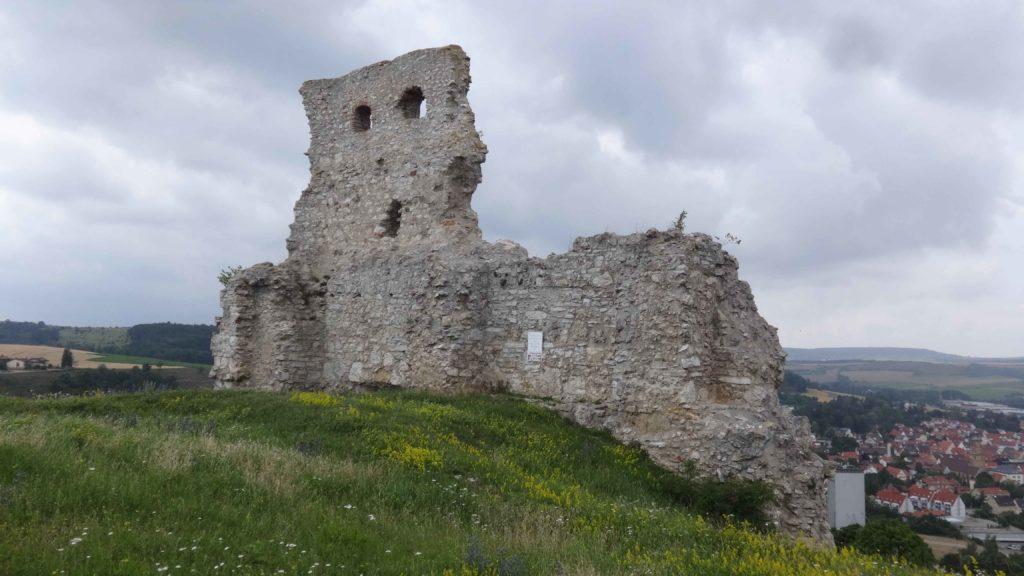 Ruine Flochberg (26)