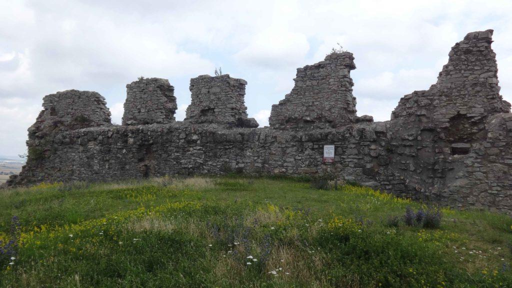 Ruine Flochberg (27)