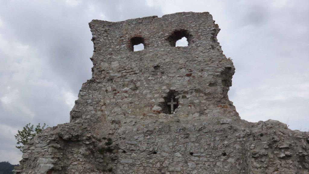 Ruine Flochberg (28)