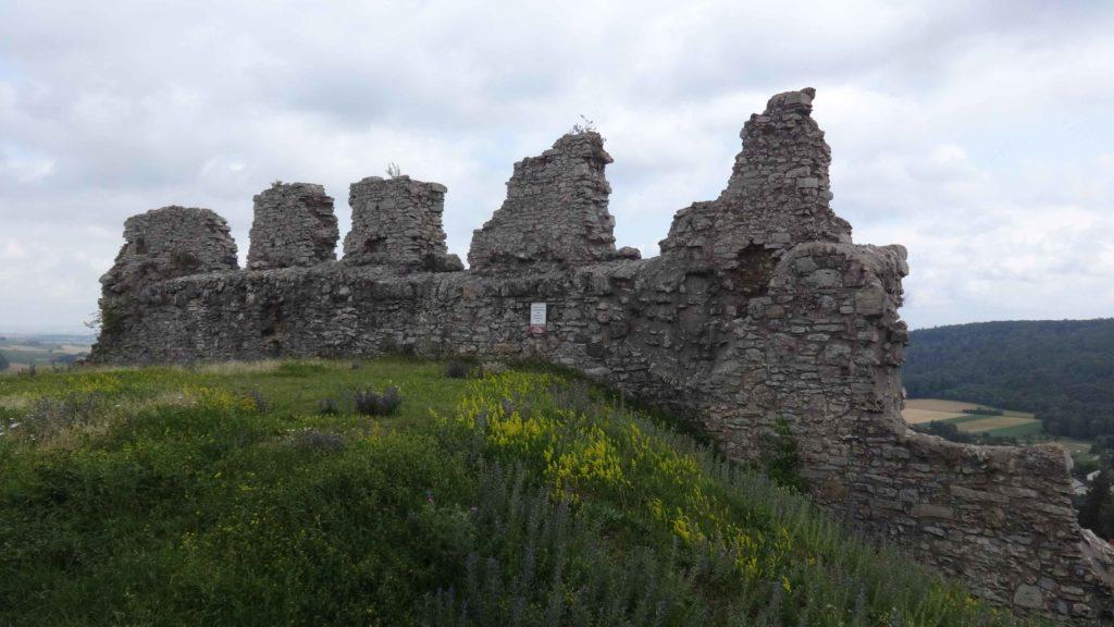 Ruine Flochberg (29)