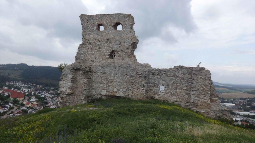 Ruine Flochberg (30)