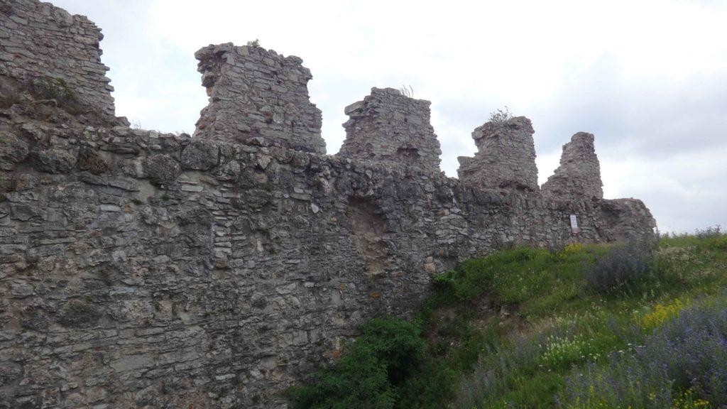 Ruine Flochberg (32)