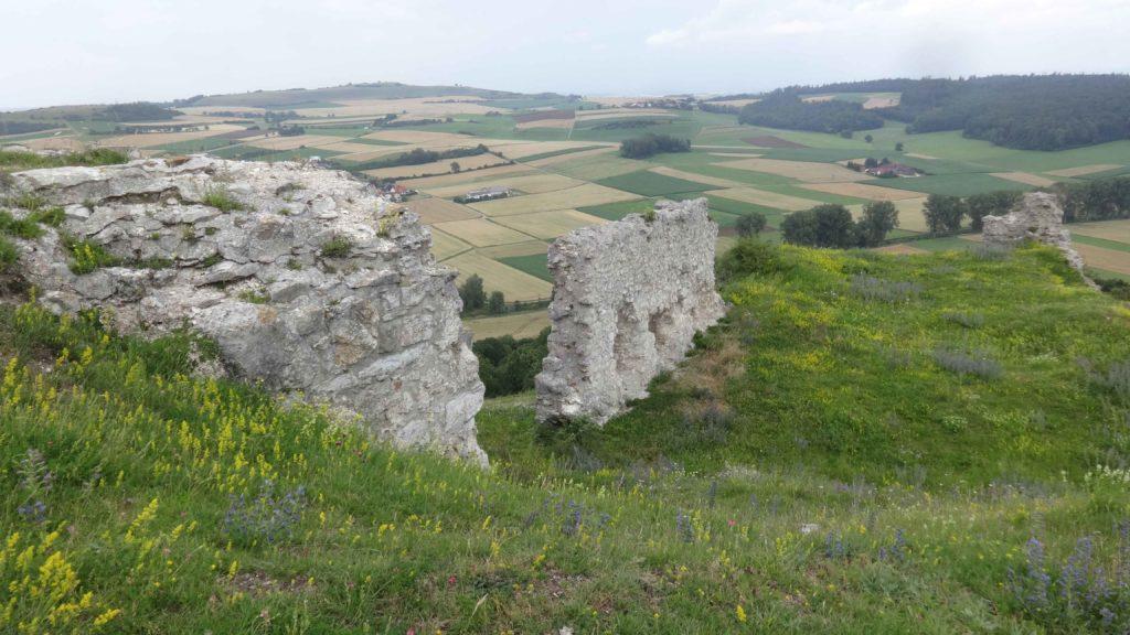 Ruine Flochberg (34)