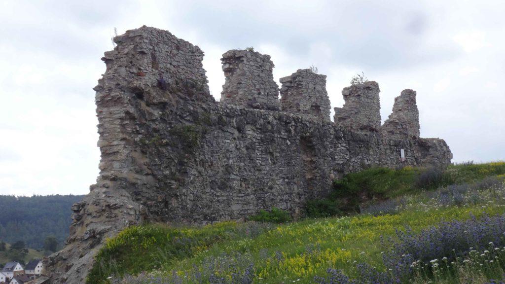 Ruine Flochberg (35)