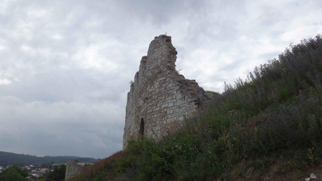 Ruine Flochberg (36)