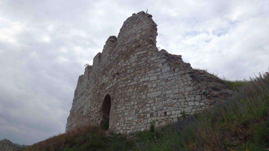 Ruine Flochberg (37)