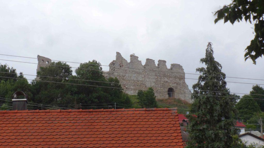 Ruine Flochberg (38)