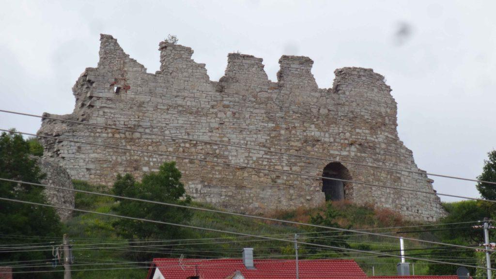 Ruine Flochberg (39)