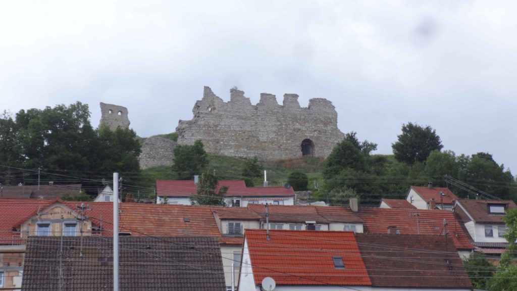 Ruine Flochberg (40)