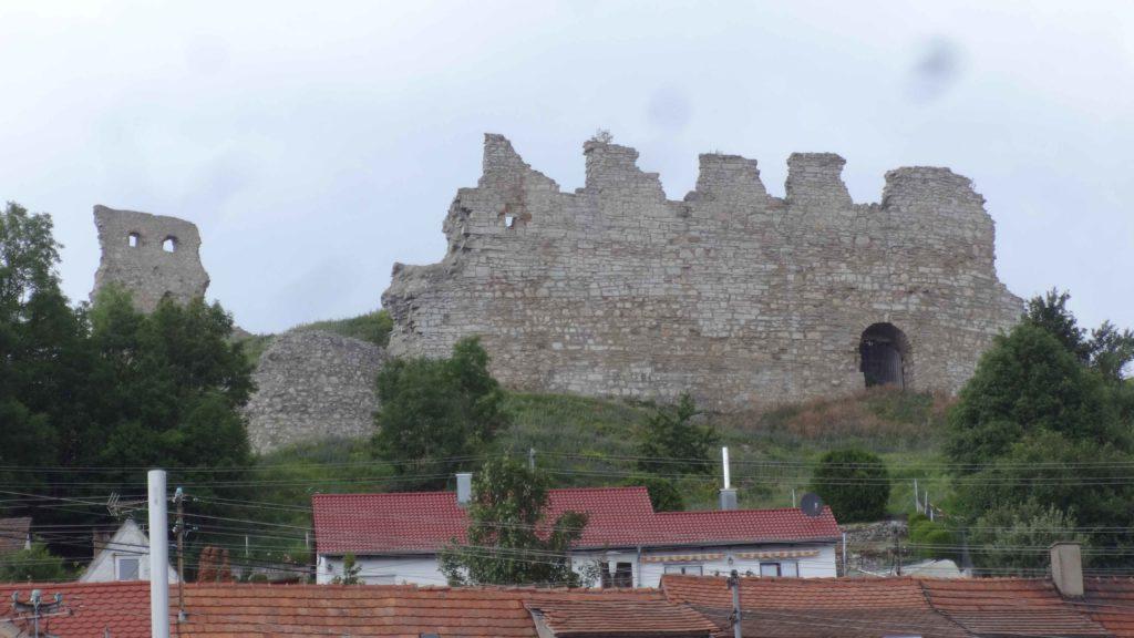 Ruine Flochberg (41)