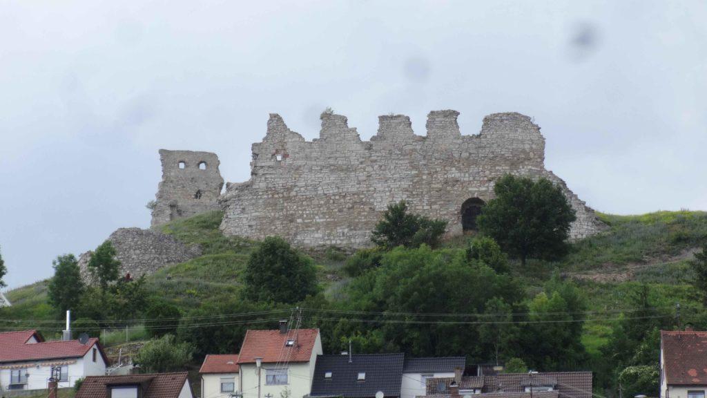 Ruine Flochberg (42)