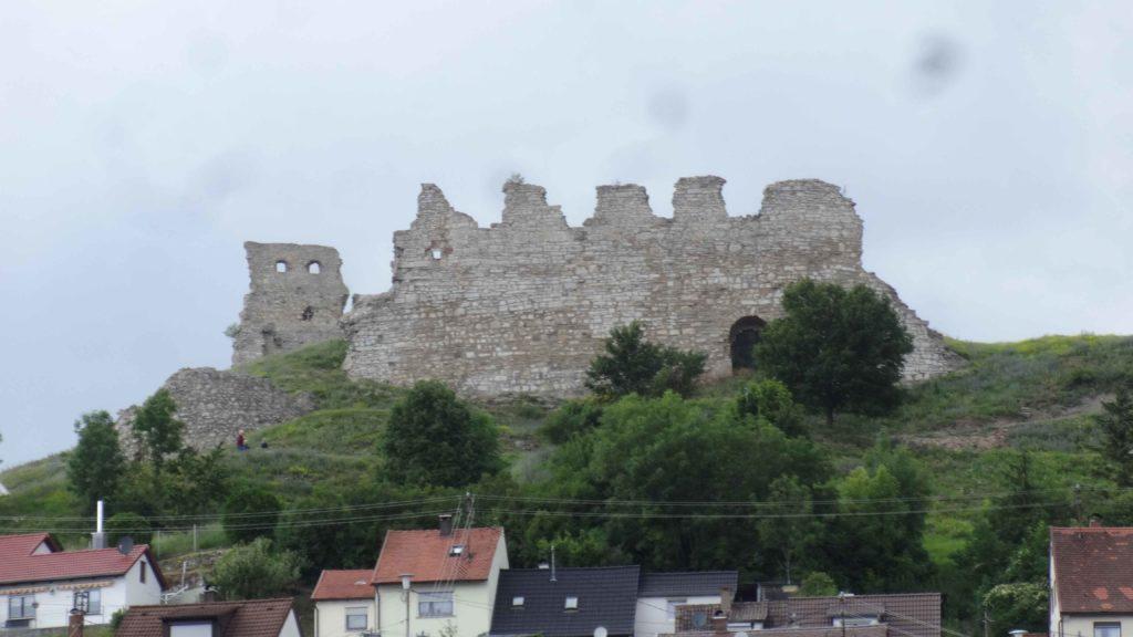 Ruine Flochberg (43)