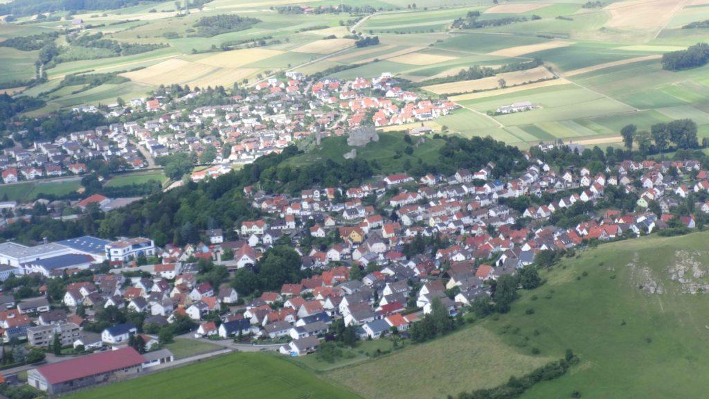Ruine Flochberg (44)