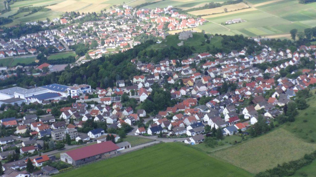 Ruine Flochberg (45)