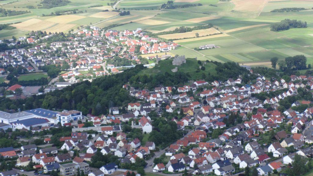 Ruine Flochberg (46)