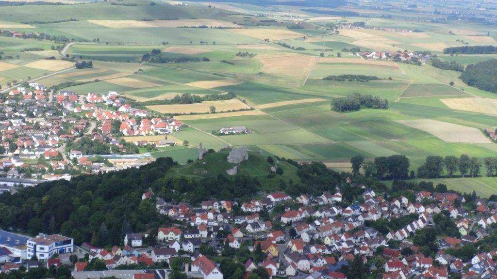 Ruine Flochberg (47)