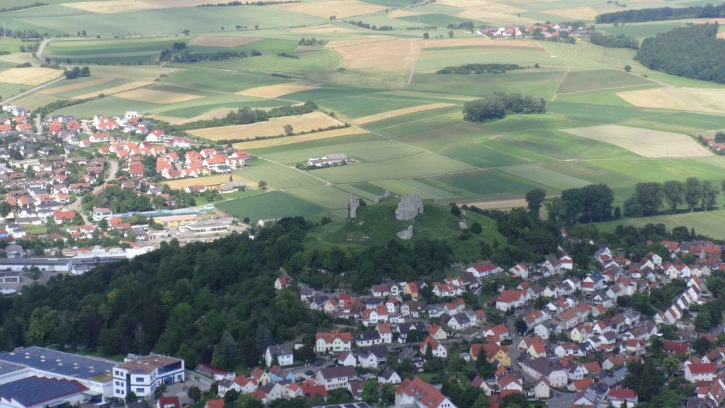 Ruine Flochberg (48)