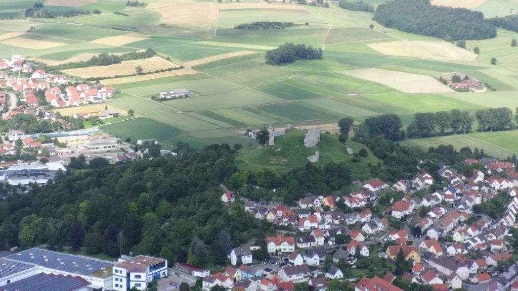 Ruine Flochberg (49)