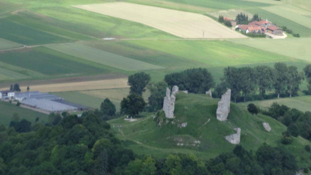 Ruine Flochberg (50)
