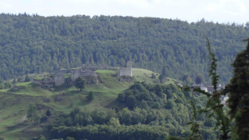 Ruine Flochberg (51)