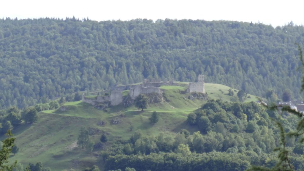Ruine Flochberg (52)