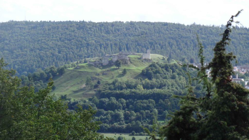 Ruine Flochberg (53)