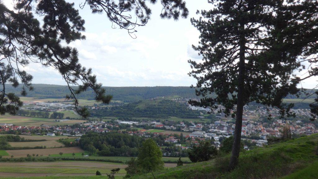 Ruine Flochberg (54)
