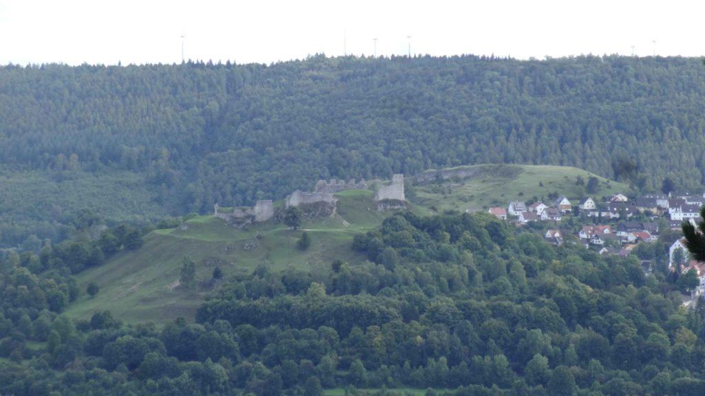 Ruine Flochberg (55)