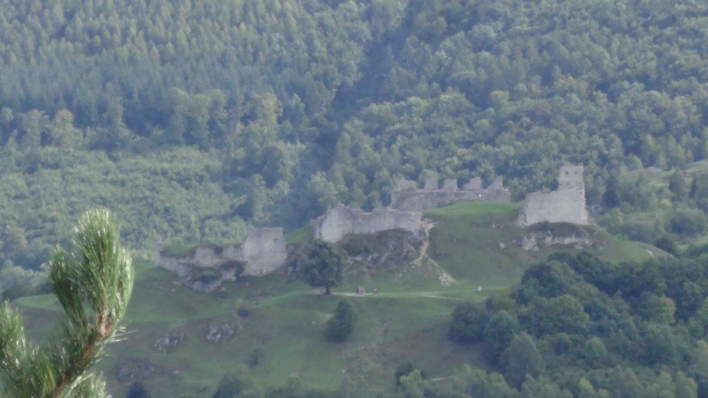 Ruine Flochberg (56)