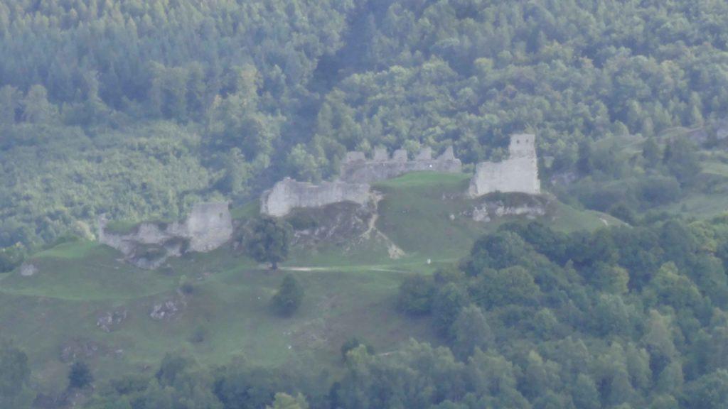 Ruine Flochberg (57)