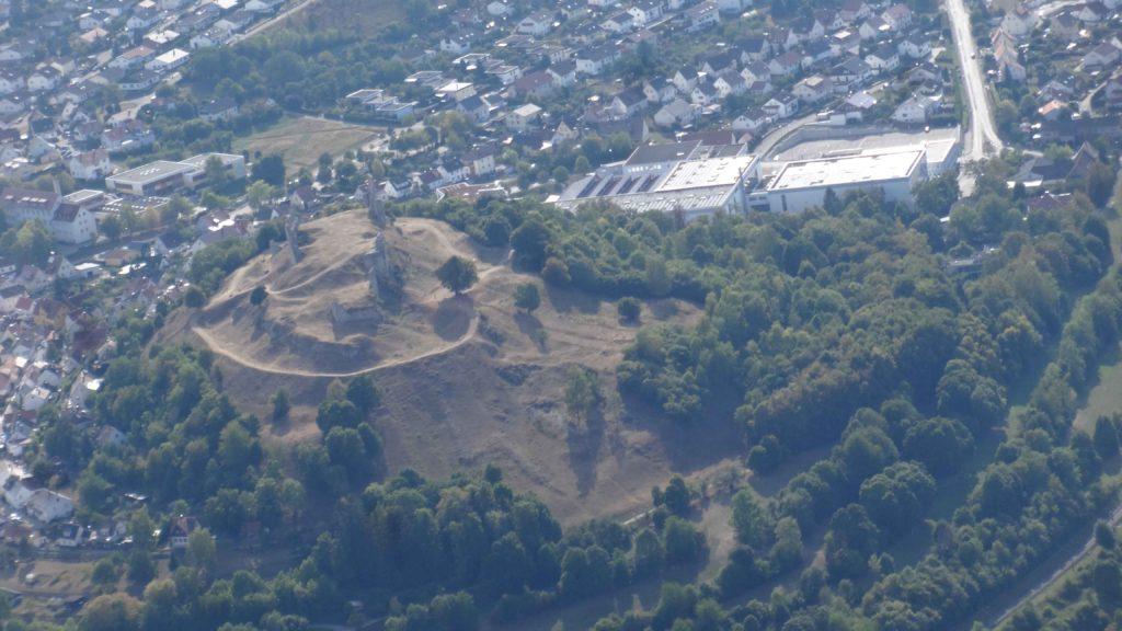 Ruine Flochberg (58)