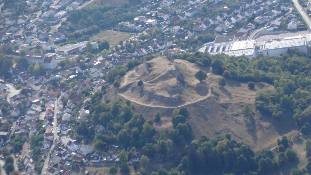 Ruine Flochberg (59)
