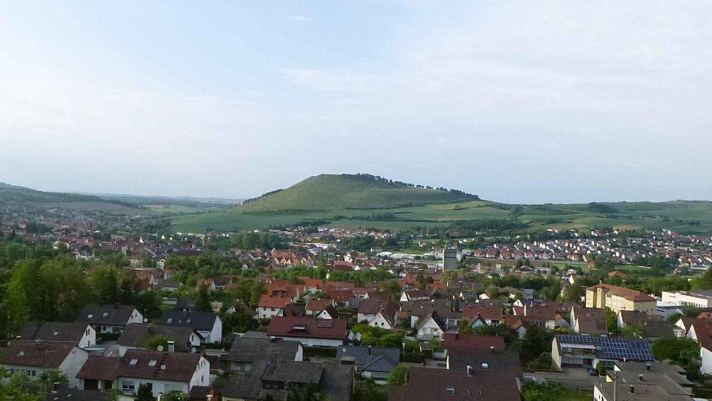 Ruine Flochberg (6)