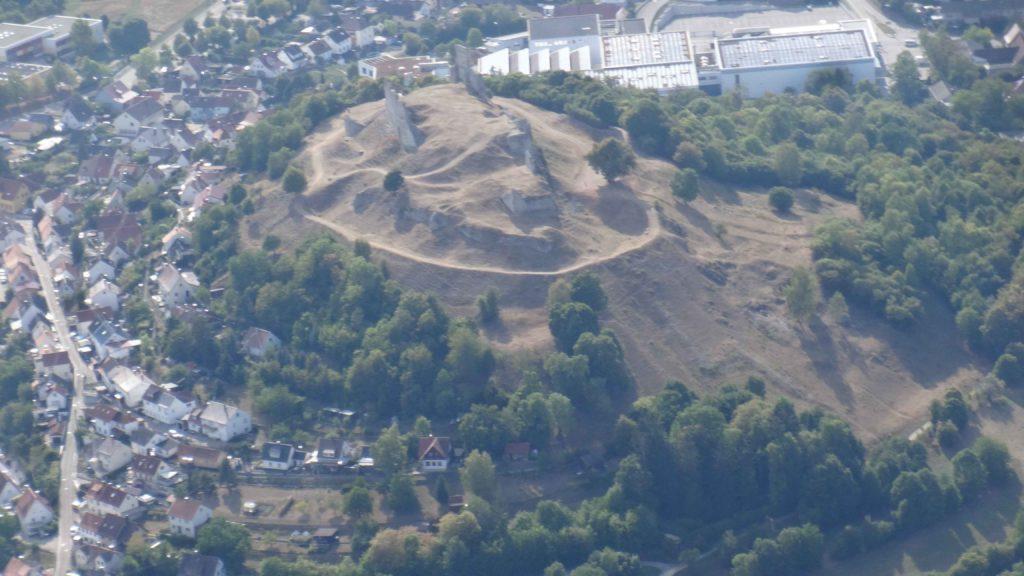 Ruine Flochberg (60)
