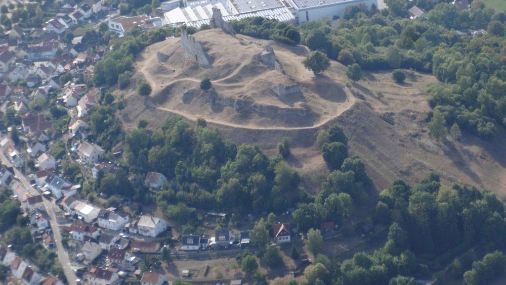 Ruine Flochberg (61)