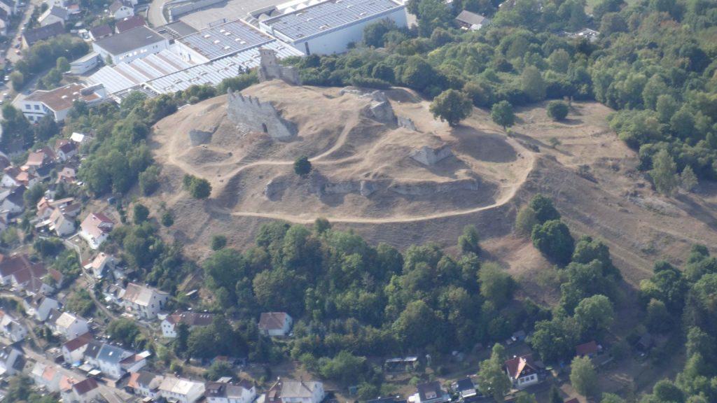 Ruine Flochberg (62)