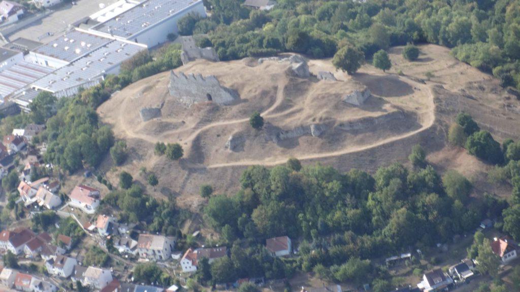 Ruine Flochberg (63)