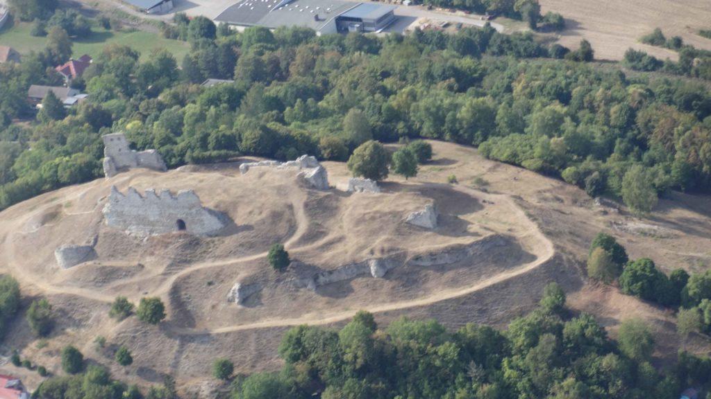 Ruine Flochberg (64)