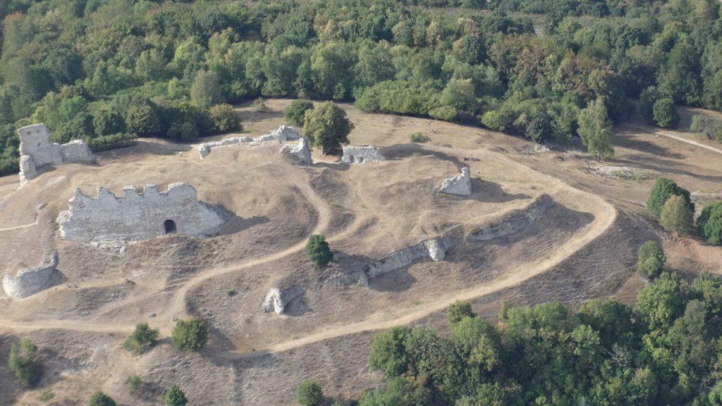 Ruine Flochberg (65)