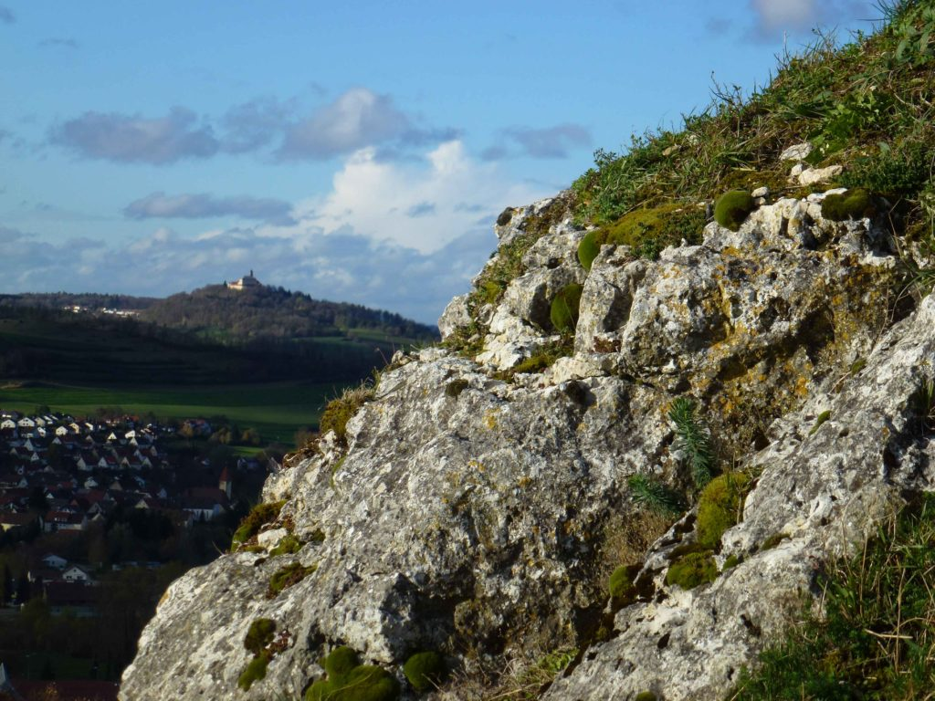 Ruine Flochberg (66)