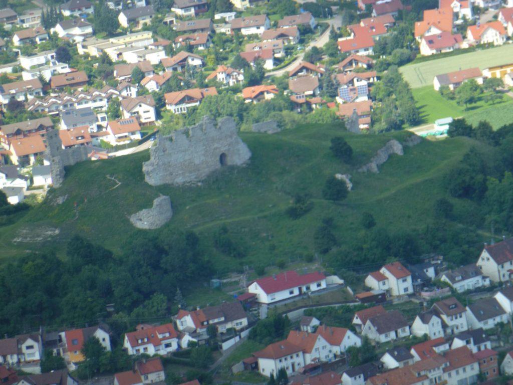Ruine Flochberg (67)