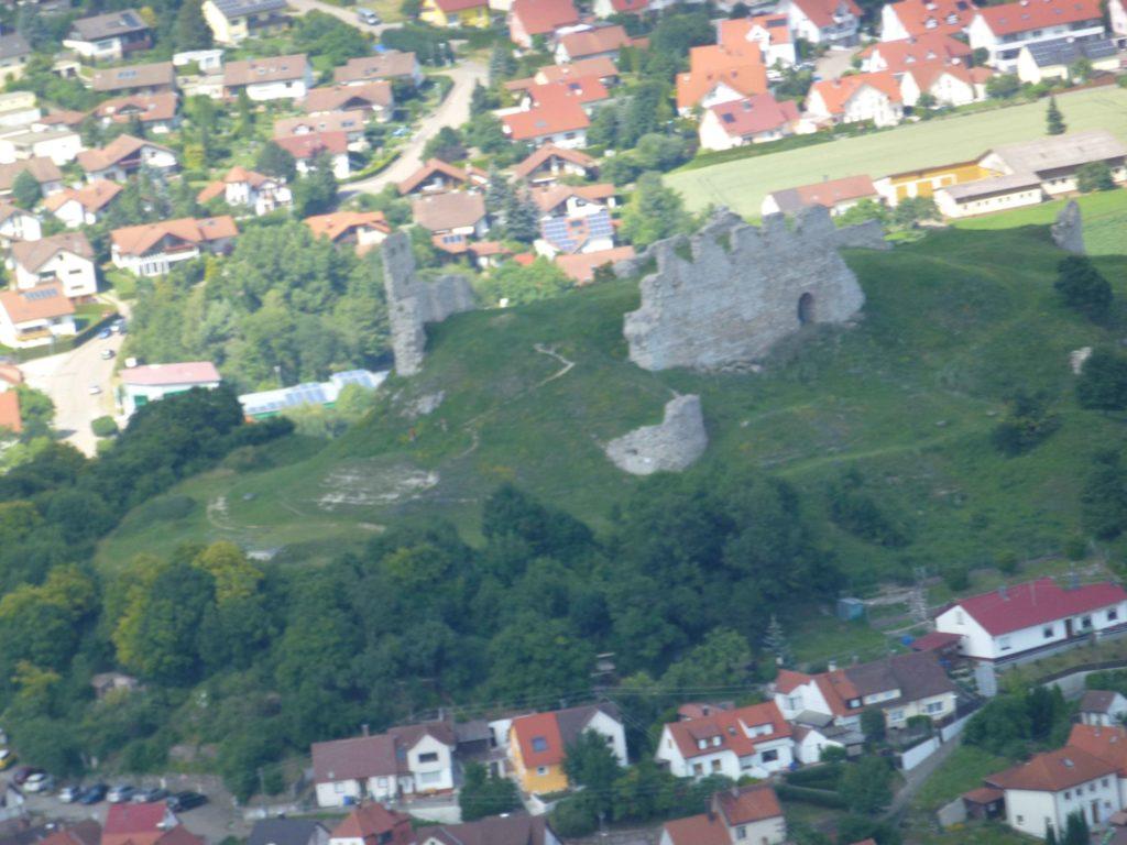 Ruine Flochberg (68)