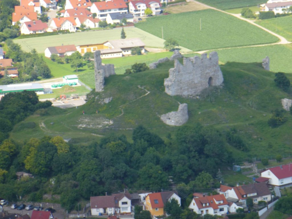 Ruine Flochberg (69)